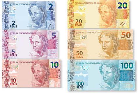 Cambio Peso Real - Cambio Peso Dolar
