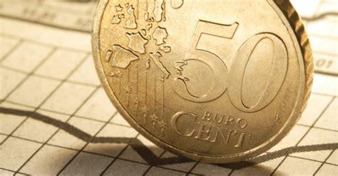 Cambio - Real e Dólar | Economia - Cultura Mix
