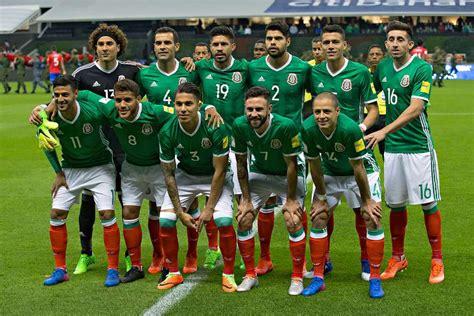 Cambios en el futbol mexicano | losaficionados.mx