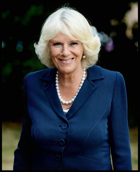 Camilla Parker Bowles Photos Photos - Charles, Prince of ...