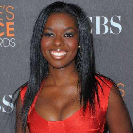 Camille Winbush | www.pixshark.com - Images Galleries With ...