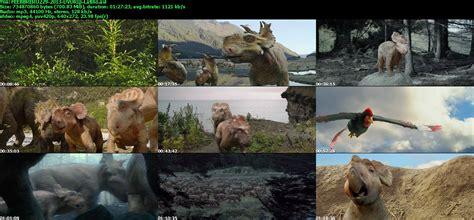 Caminando Con Dinosaurios Online Gratis  2013    cinebeca
