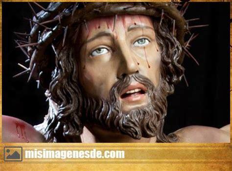 Caminando En Cristo Related Keywords & Suggestions ...