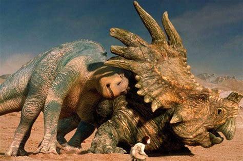 Caminando Entre Dinosaurios | Tattoo Design Bild