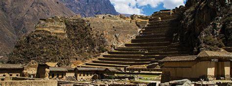 Camino Inca por Lares a Machupicchu 4 días | Tour Machu ...