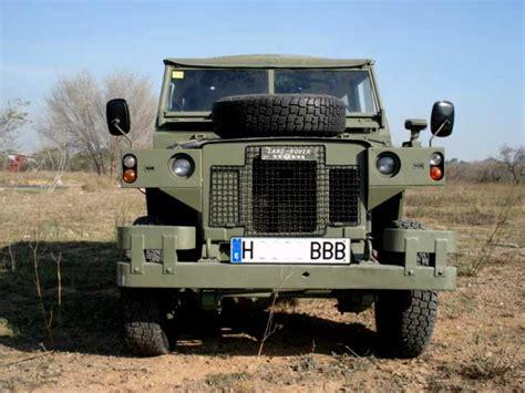Camion comprar: Camiones en venta espana