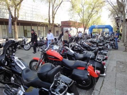 Camion comprar: Comprar moto segunda mano