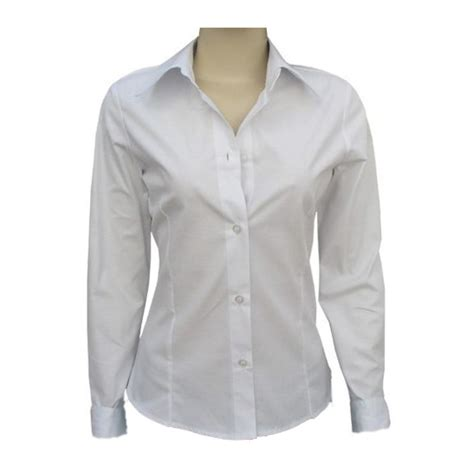 Camisas para Dama y Caballero – Zorzal Criollo – Ropa con ...