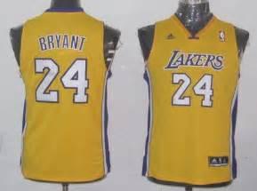 Camiseta Los Angeles Lakers #0 Kyle Kuzma NBA Niño Nike ...