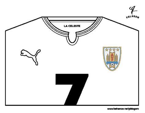 Camiseta para iluminar - Imagui