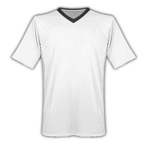 Camisetas de futbol para colorear - Imagui