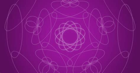 CAMPANAS de ANGELES: Uso de la llama Violeta . Parte 2