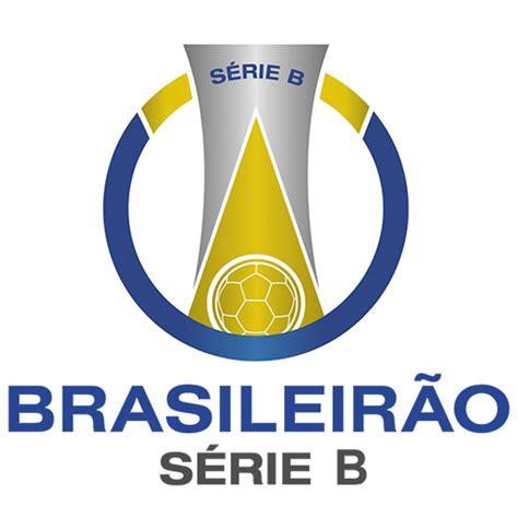 Campeonato Brasileirao Serie B