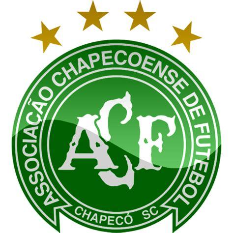 Campeonato Brasileiro 2015 Série A