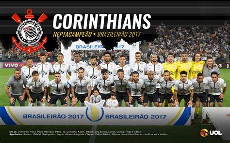 Campeonato Brasileiro 2018