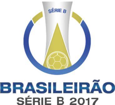 Campeonato Brasileiro de Futebol de 2017 - Série B ...