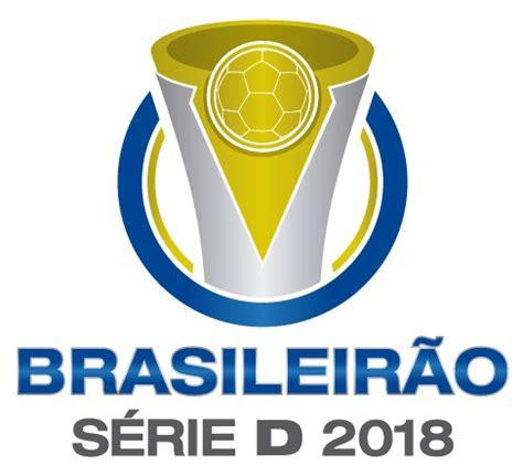 Campeonato Brasileiro de Futebol de 2018 - Série D ...