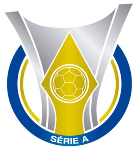 Campeonato Brasileiro de Futebol – Wikipédia, a ...
