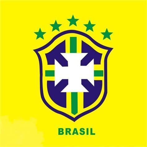 Campeonato Brasileiro Série A Jersey On AllSoccerJerseys Shop