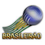 Campeonato Brasileiro Serie A - Pro Evolution Soccer Wiki ...
