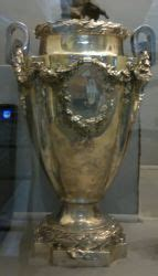 Campeonato Brasileño de Serie A - Wikipedia, la ...