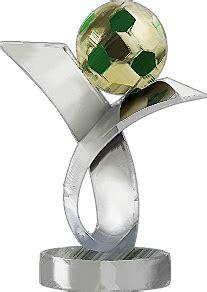 Campeonato Brasileño de Serie B - Wikipedia, la ...