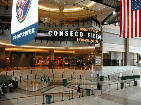 Campeonato Mundial de Baloncesto de 2002 - Wikipedia, la ...