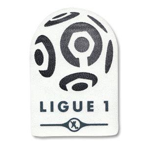 Campionato Francese Ligue 1 risultati calendario Partite