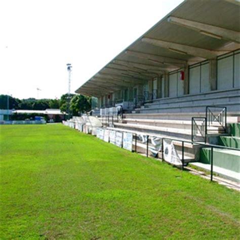 Campo de Fútbol El Pozuelo - Torremolinos | Entradas El ...