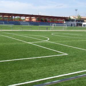 Campo de Fútbol Noulas - Nules | Entradas El Corte Inglés