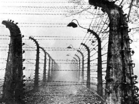 Campos de concentración rusos