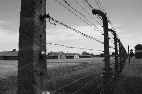 campos de concentración y
