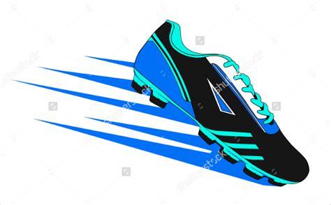 Campus Shoes Logo Vector - Style Guru: Fashion, Glitz ...
