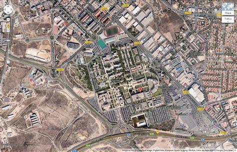 Campus Virtual Alicante   America s Best Lifechangers
