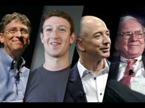 Can Mark Zuckerberg and other Rich Liberals Wise Up?   YouTube
