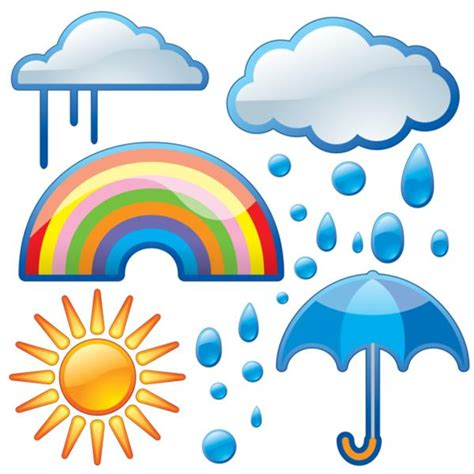 Can Weather Affect Your Mood? | SiOWfa15: Science in Our ...
