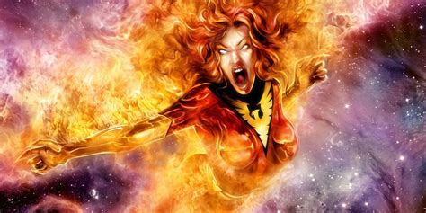 Can X Men: Dark Phoenix Do the Comic Justice? | Screen Rant
