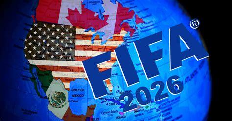 Canadá, Estados Unidos y México buscarán albergar la Copa ...