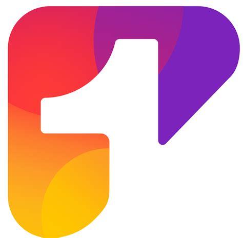 Canal 1 (Colombia) - Wikipedia, la enciclopedia libre