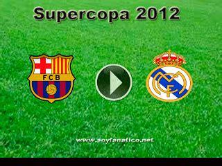 Canal 1 Pirlo Tv Ver Real Madrid Vs Barcelona En Vivo ...