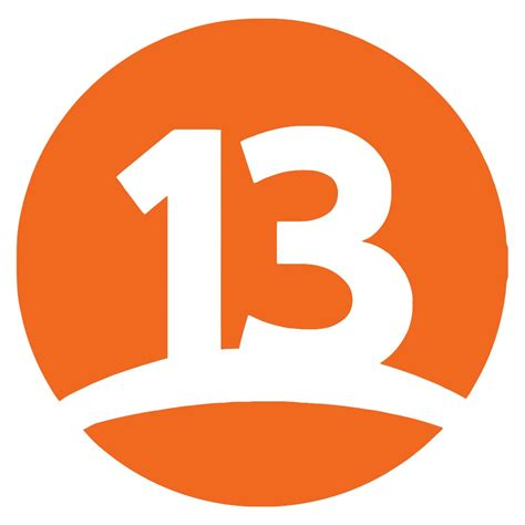 Canal 13 Direct   Regarder Canal 13 live sur internet