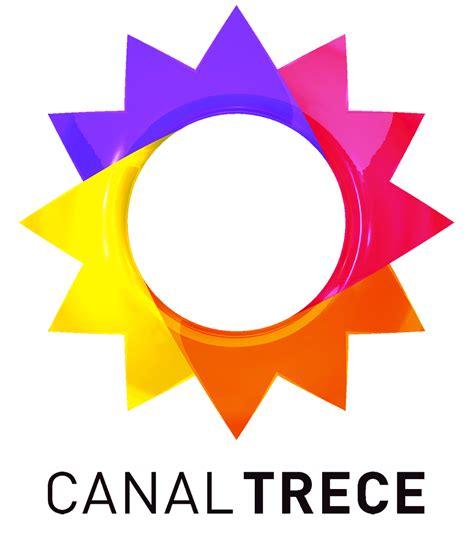 Canal 13 senal en vivo gratis POR INTERNET - Star TV en vivo