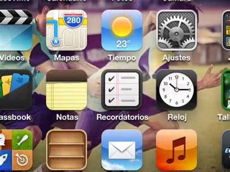 Canal 2 TELEVISA mexico en vivo por internet  Canal 2 ...