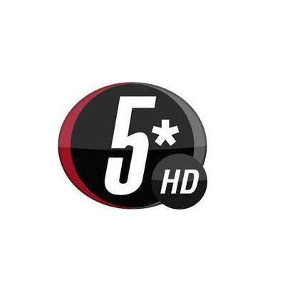 CANAL 5 HD EN VIVO POR INTERNET - HD TELEVISIÓN EN VIVO ...