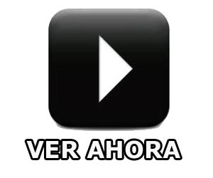 Canal 9 | ROJADIRECTA Futbol En Vivo y Partidos De Hoy ...