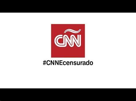 Canal CNN en Español  Noticias Estados Unidos  en Vivo ...