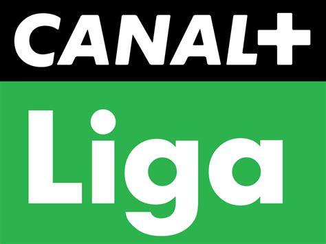 Canal+ Liga - Wikipedia, la enciclopedia libre
