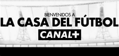 Canal Plus cortará la señal a los 'bares pirata' ante las ...