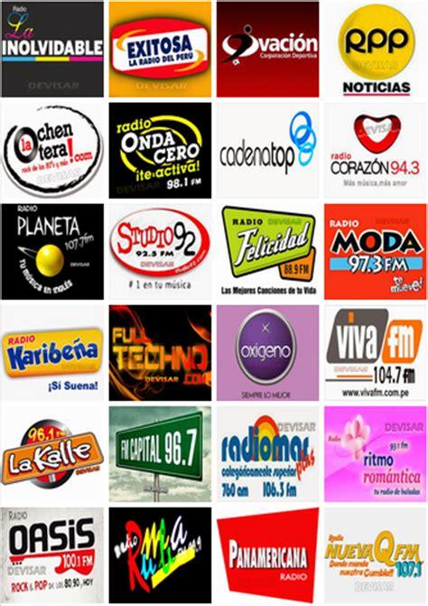 Canal Plus Liga en Directo TV en Vivo Por Internet ...