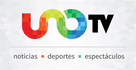 Canal Tnt En Vivo Gratis Tnt Latino Por Internet Tv Online ...